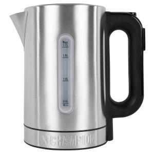 Köp Bosch Vattenkokare TWK3A051 Från 615 kr