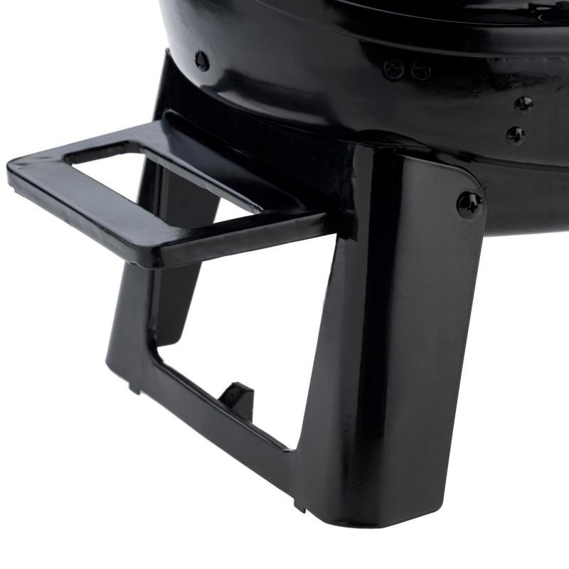Köp Grillchef Gasolgrill Portable 1.0 Från 1 181 kr