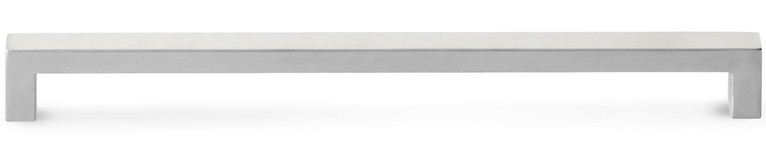 Ballingslöv Handtag HG422 Rostfritt borstat, nickelfritt, c/c 320 mm