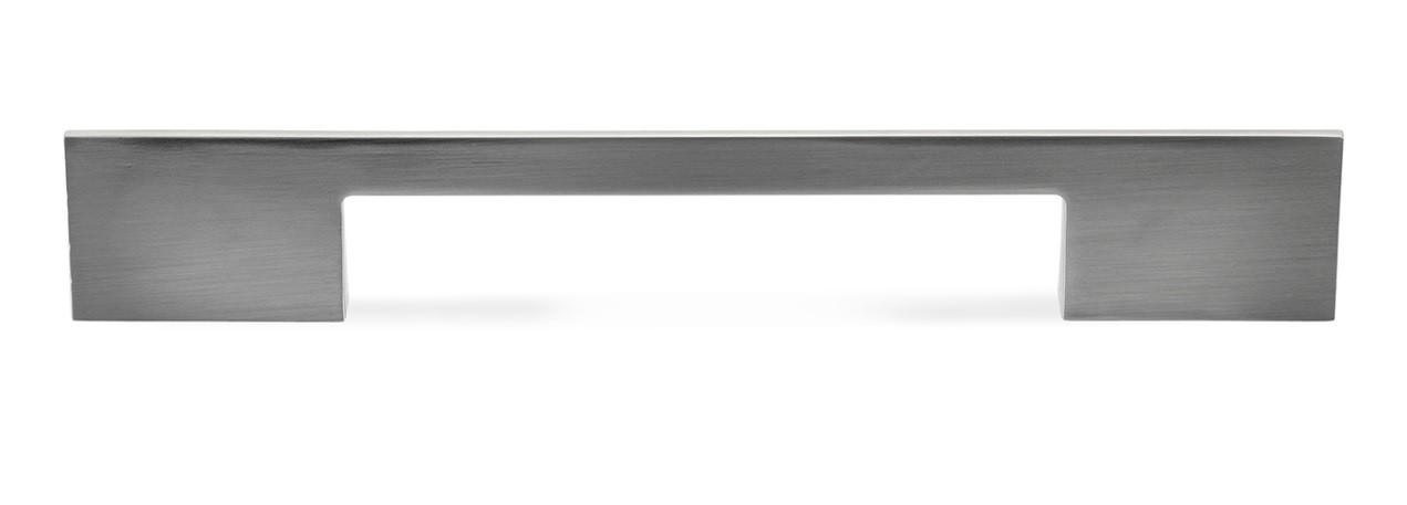 Ballingslöv Handtag HG445 Borstad metall, c/c 160 mm