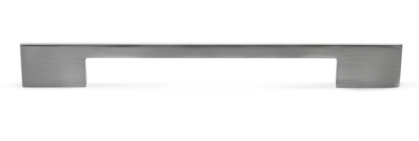 Ballingslöv Handtag HG450 Borstad metall c/c 224 mm