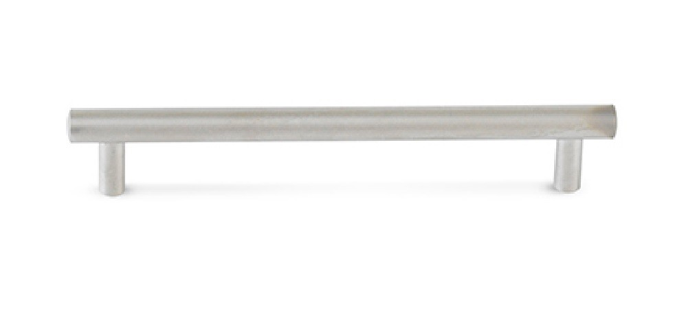 Ballingslöv Handtag HG558 Matt metall, c/c 128 mm