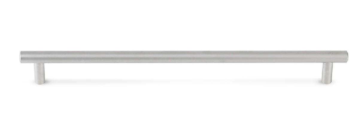 Ballingslöv Handtag HG561 Matt metall, c/c 320 mm