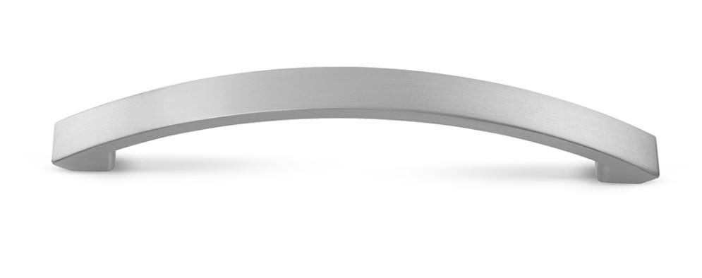 Ballingslöv Handtag HG756 matt metall