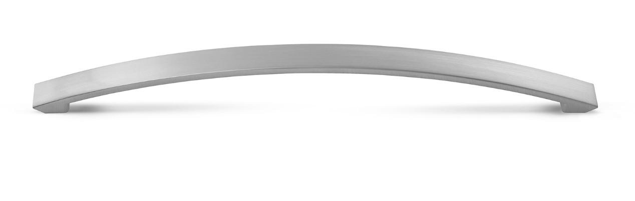 Ballingslöv Handtag HG757 matt metall