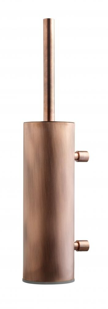 Tapwell Toalettborste TA220 Koppar - Koppar