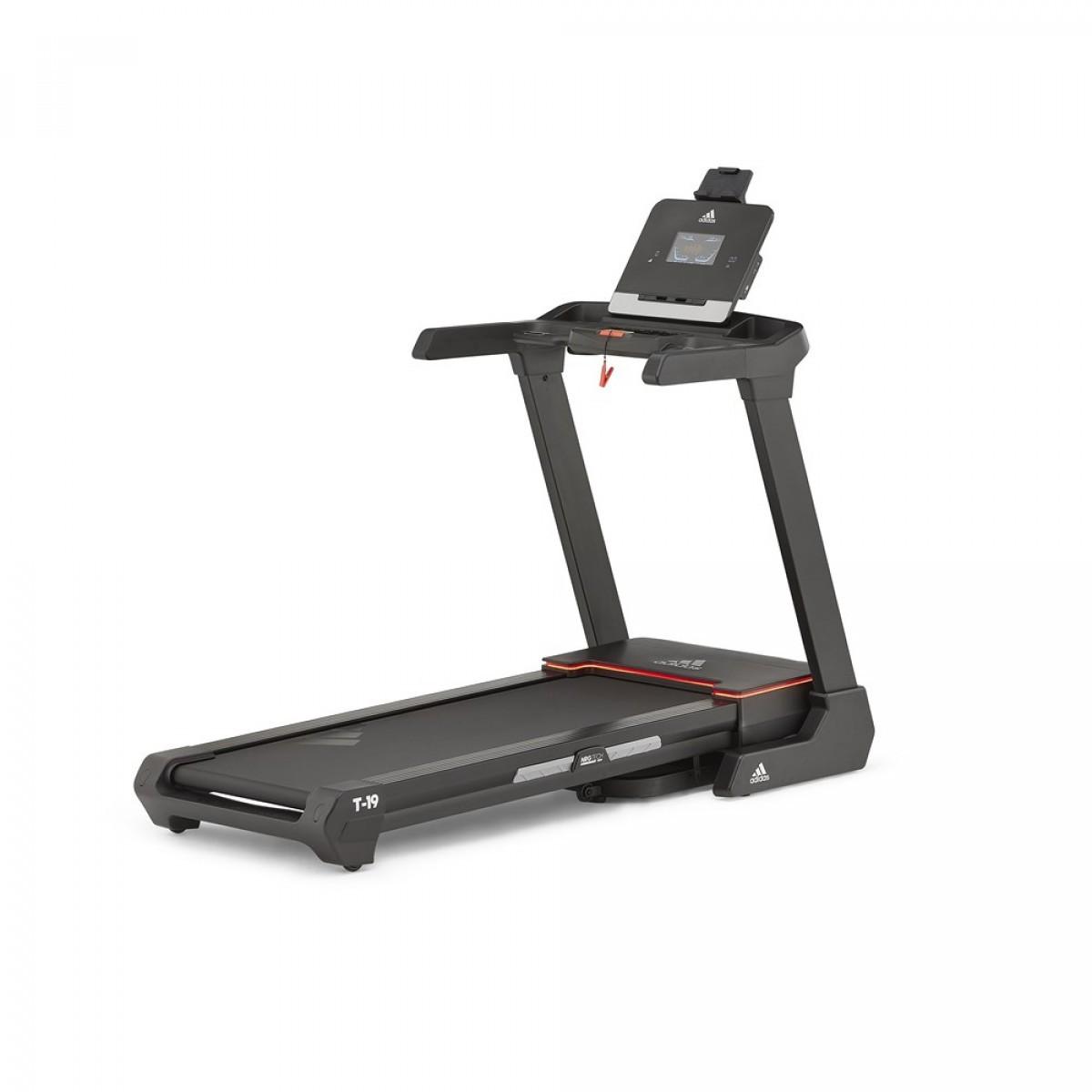 Adidas Löpband Treadmill T19