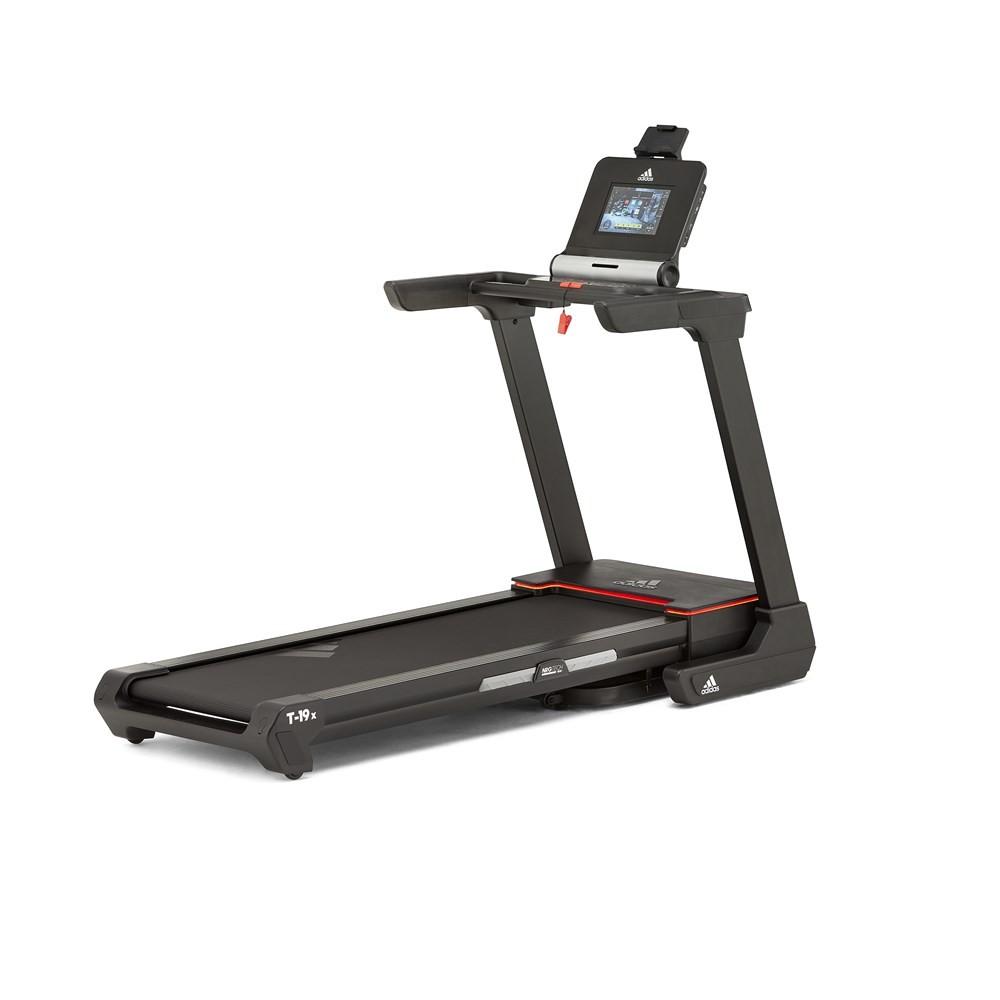 Adidas Löpband Treadmill T19 X
