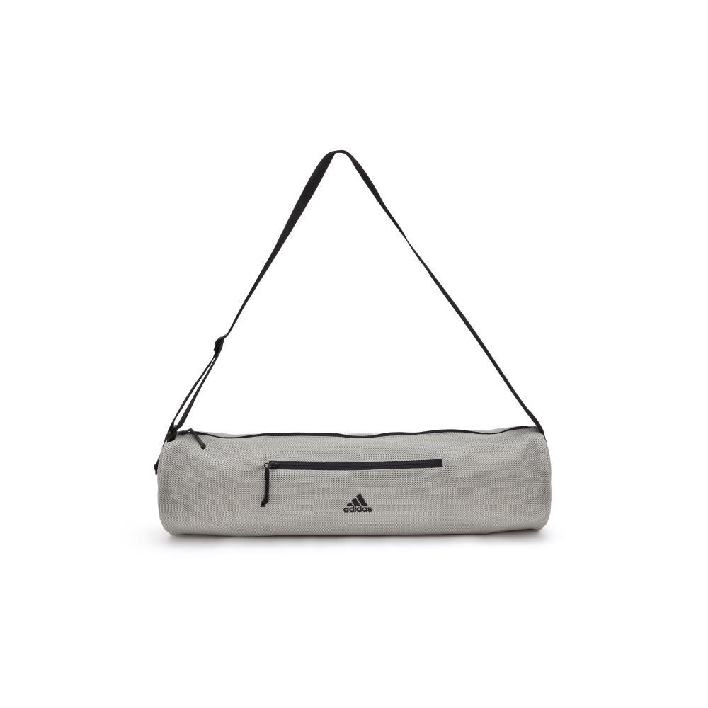 Adidas Mat Bag Yoga Grey