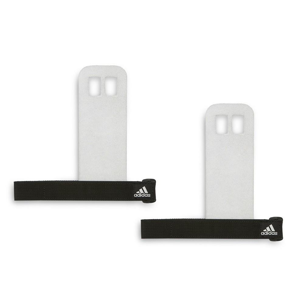 Adidas Lifting Handgrips - S/M