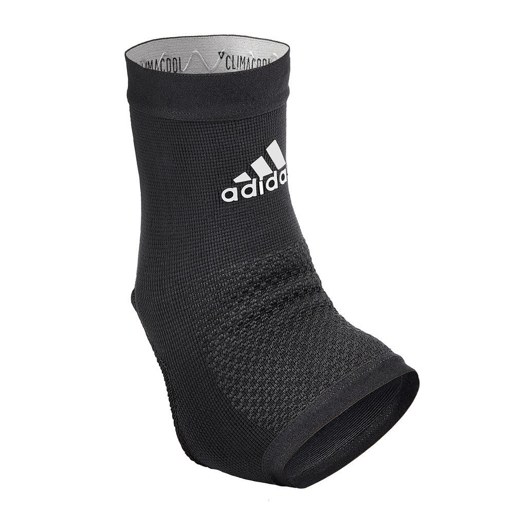 Adidas Ankelstöd Support Performance Ankle - Small