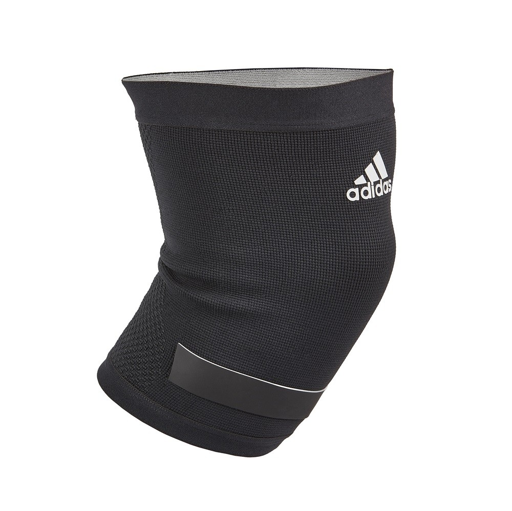 Adidas Knästöd Support Performance Knee - Medium