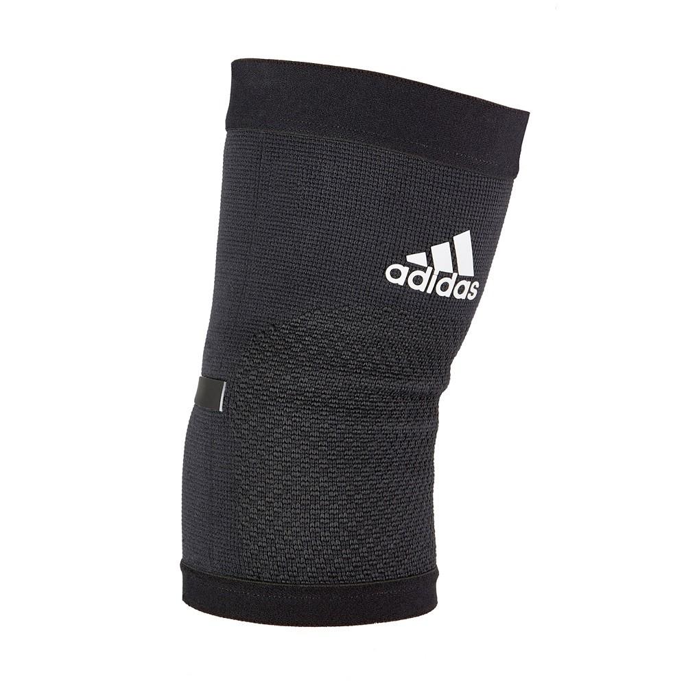 Adidas Armbågsstöd Support Performance Elbow - XL