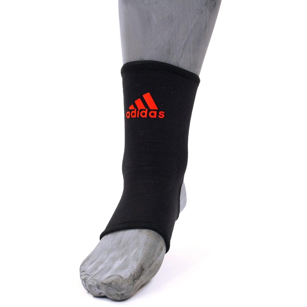 Adidas Ankelstöd Support Ankle - XL