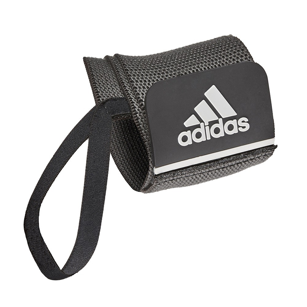 Adidas Support Performance Universal Wrap - Short