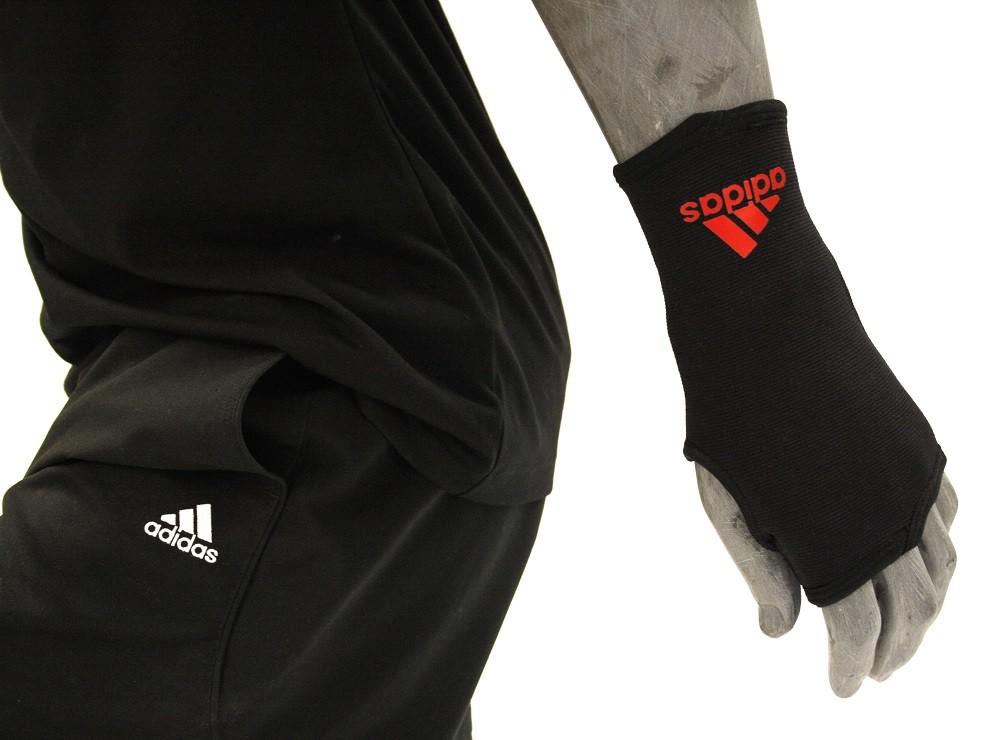 Adidas Handledsstöd Support Wrist Support - XL