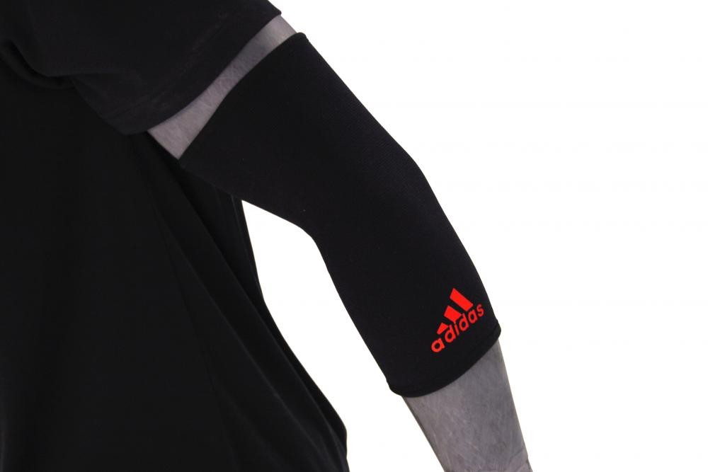 Adidas Armbågsskydd Support Elbow - Large