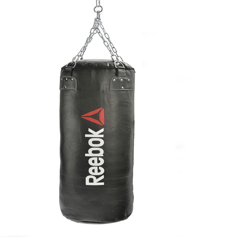 Reebok Boxningssäck Combat Heavy Bag - 65 kg