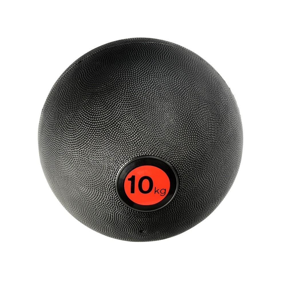 Reebok Fitnessboll Functional Slam Ball Delta - 10 kg