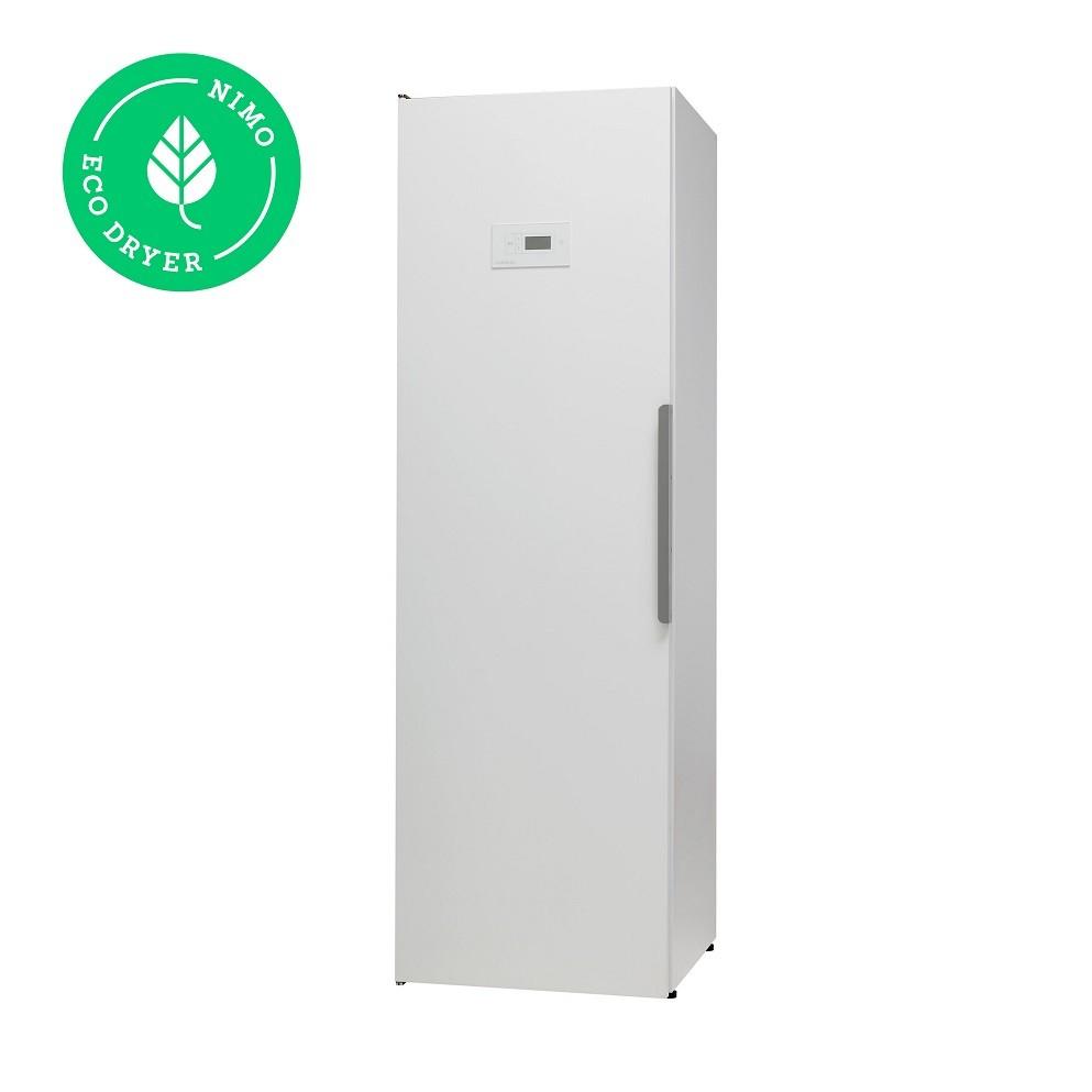 Nimo Torkskåp ECO Dryer 2.0 HP Vänster