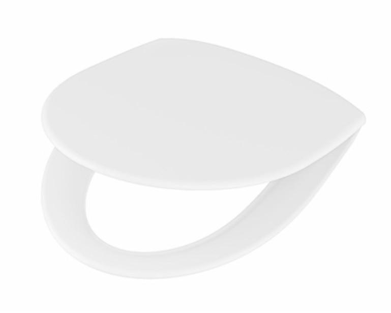 Ifö WC-Sits Spira Mjuksits 99488