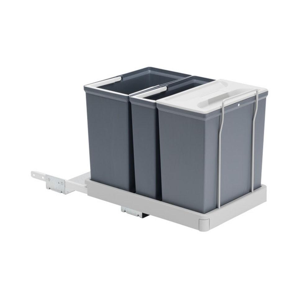 Beslag Design 13 Liter Hink