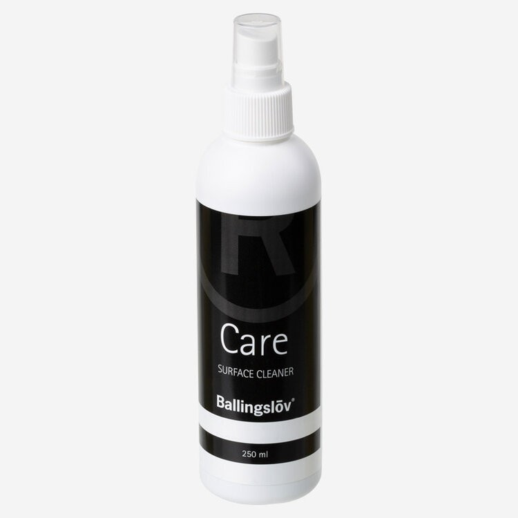 Ballingslöv Care Surface Cleaner, 250ml BCSC