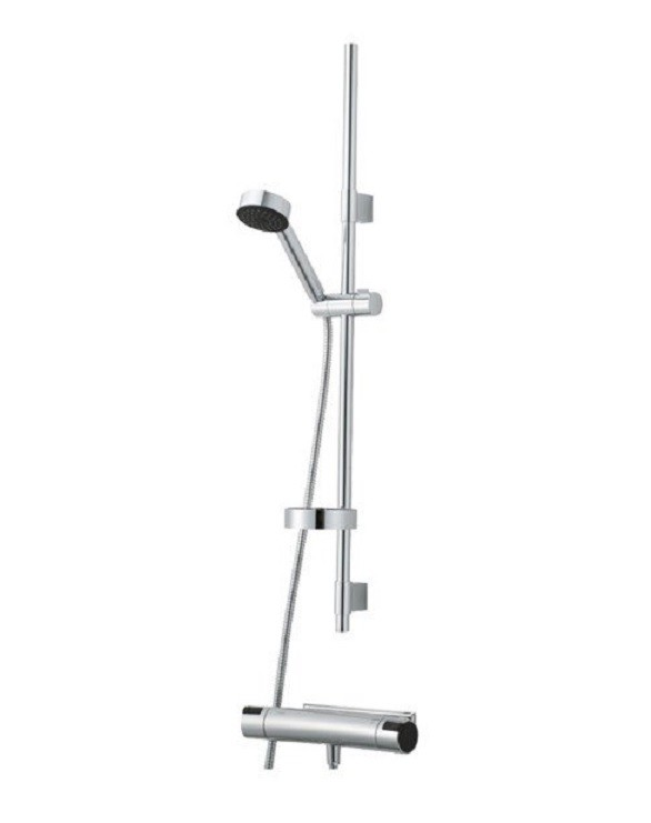 Mora Duschset Mora MMIX Shower Kit 150cc