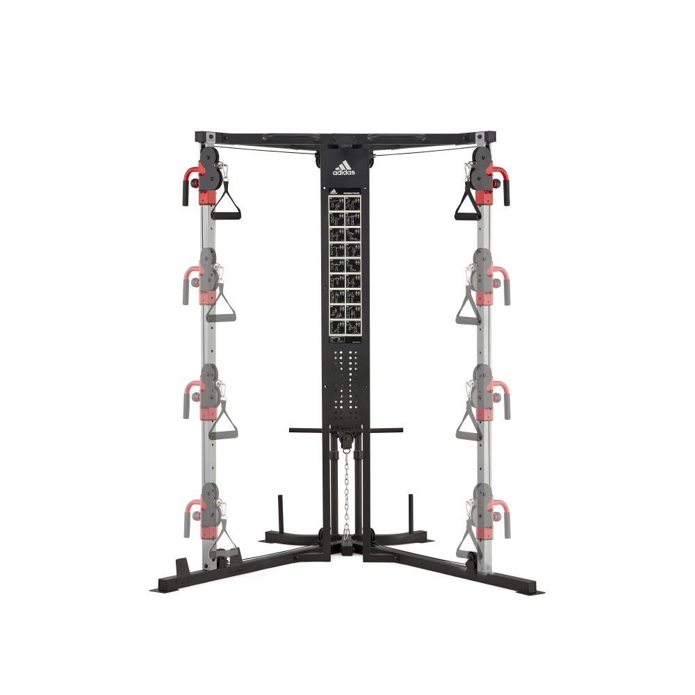 Adidas Träningsstation Functional Sports Rig