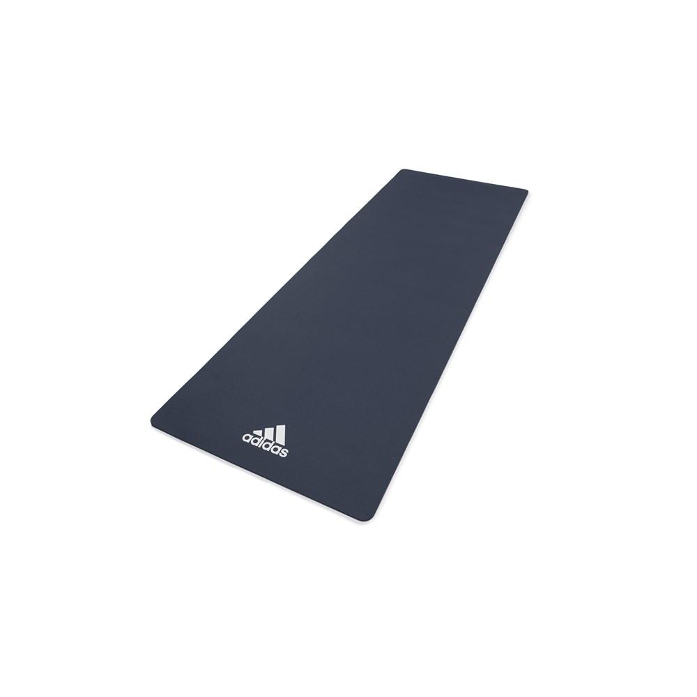 Adidas Yogamatta Mat Yoga Trace Blue 8 mm 420-101003