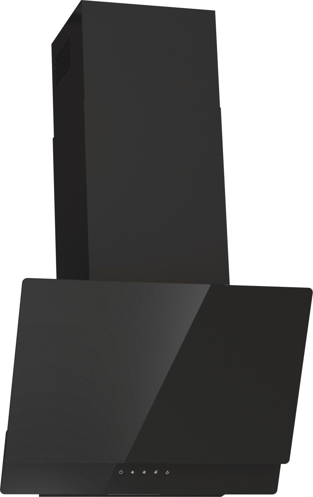 Gorenje Köksfläkt W6TB