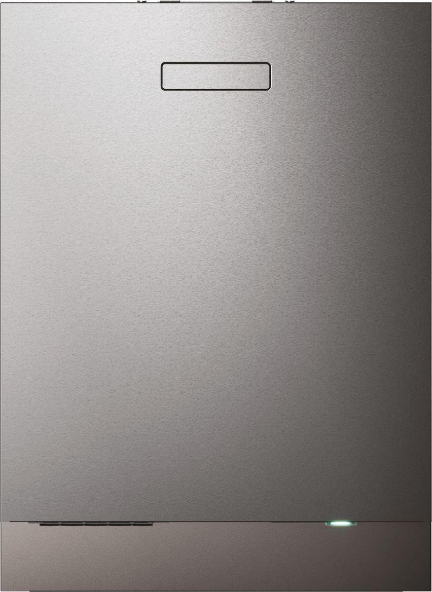 Asko Diskmaskin DBI444IB.S