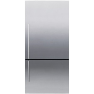 Kyl/frys Fisher & Paykel E522BRXFD4