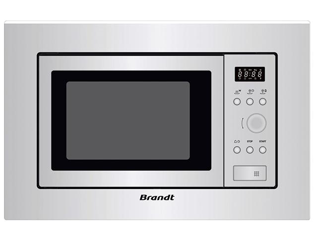 Brandt Mikrougn BMS 6112 X