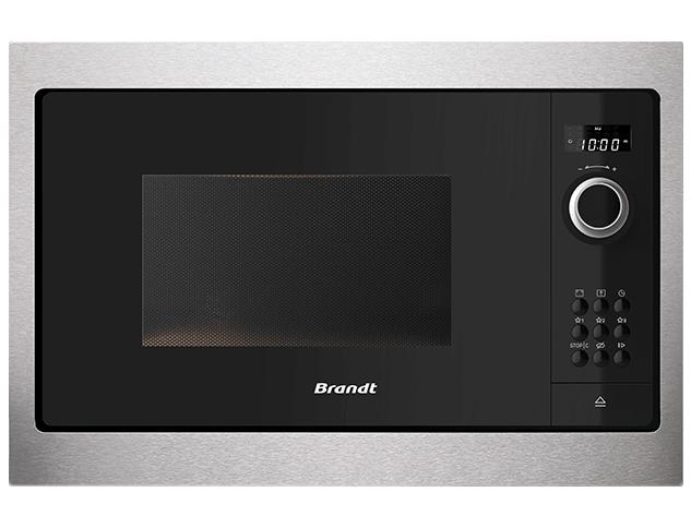 Brandt Mikrougn BMS 6115 X