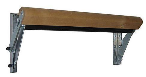 Cylinda Lakansträckare trä 9209452