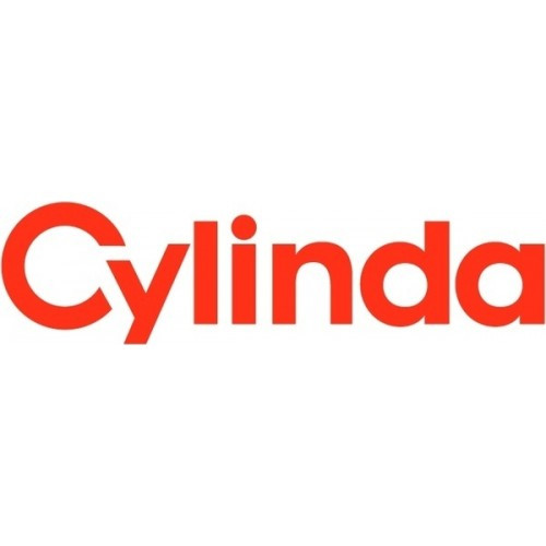 Cylinda Grillgaller 4380004