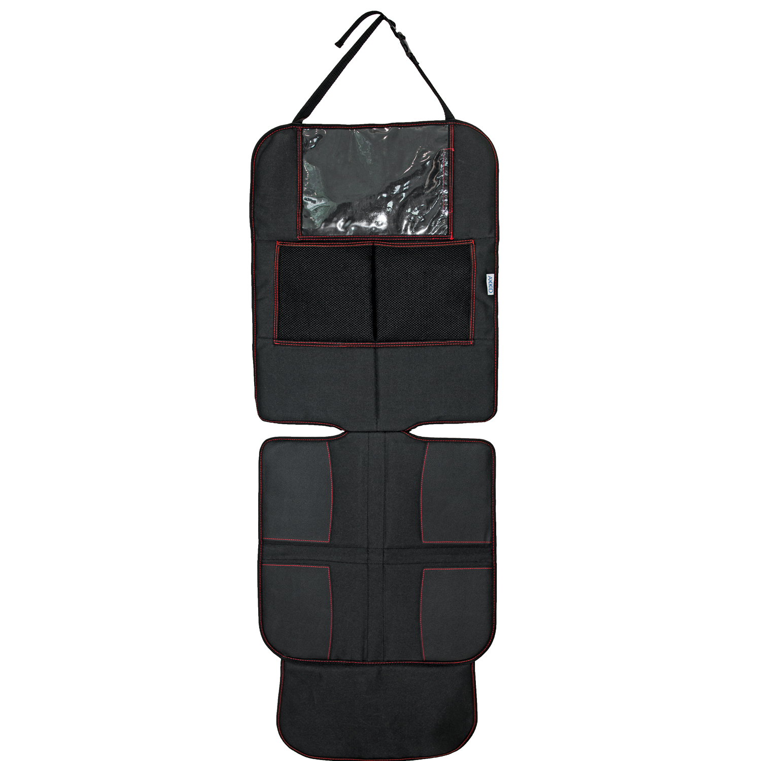 Axkid Seat protection deluxe