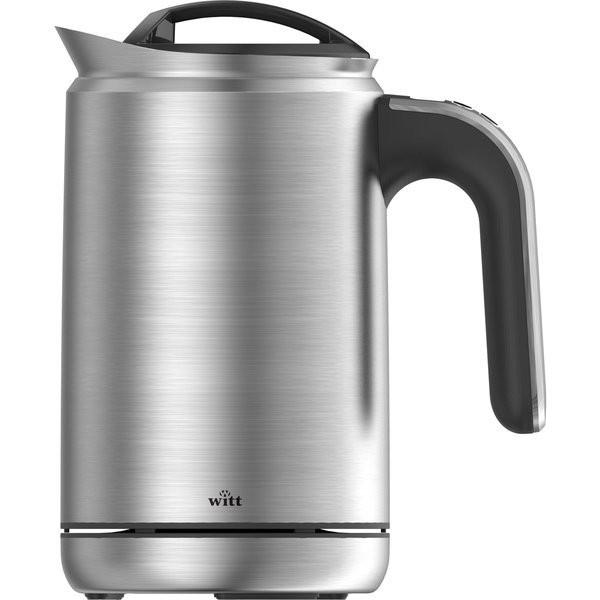 Witt Premium Vattenkokare 1.0L