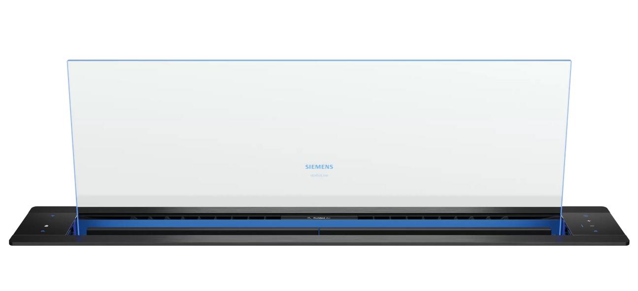 Siemens Bänkventilation LD98WMM65