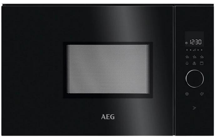 AEG Inbyggnadsmikro MBB1756SEB
