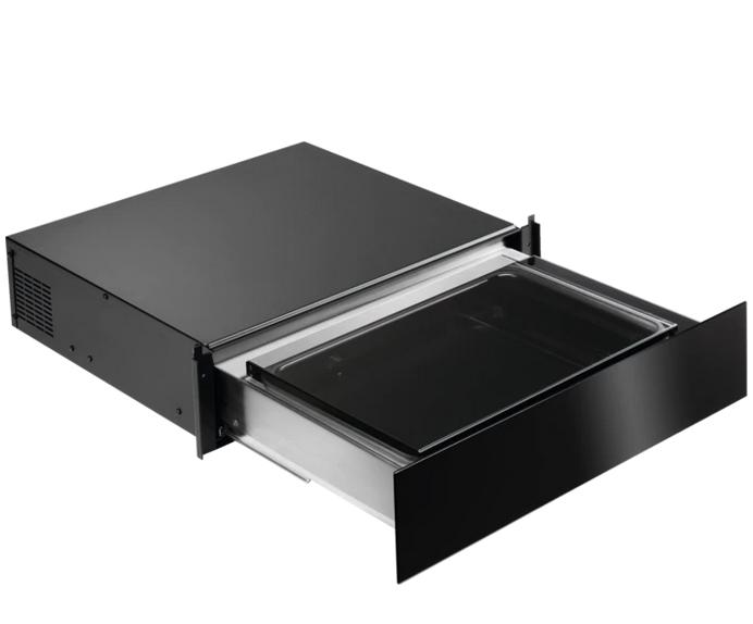 AEG Vakuumförpackare KDE911423B