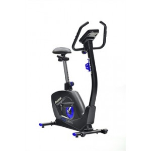 Reebok Bike GB60, Black