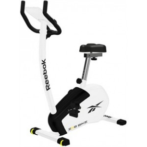 Reebok Bike ZR8 WHITE