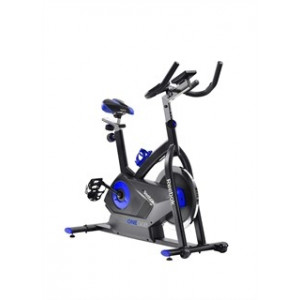 270-116001-Reebok Bike Spinbike One Series