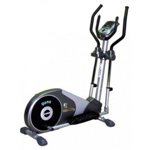 Titan Crosstrainer GO V450
