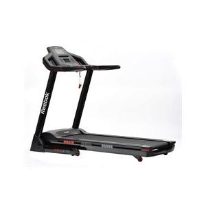 Reebok Treadmill GT50 Black