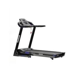 Reebok Treadmill GT60 Black