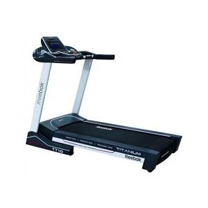 Reebok Treadmill Titanium TT1.0
