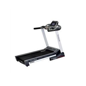 Reebok Treadmill Titanium TT2.0